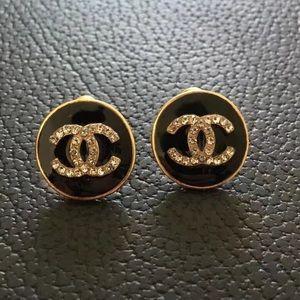 Chanel cosmetics vip gift